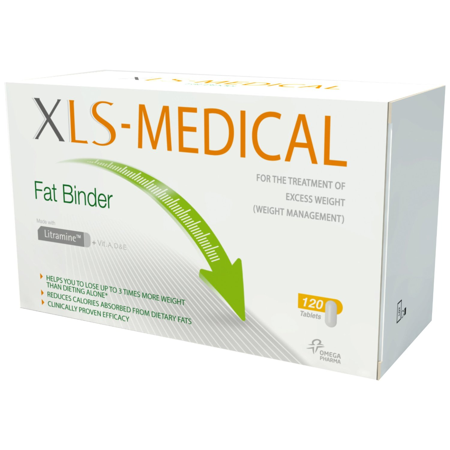 http://www.pillboxchemists.com/wp-content/uploads/2013/04/Xls-medical-fat-binder-60.jpg