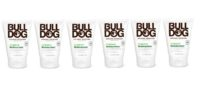 Bulldog Original SkinCare For Men Moisturiser 100ml 6 pack - SAVE MONEY -