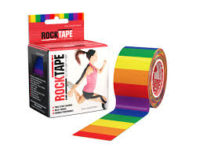 RockTape Endurance Tape-Rainbow-2