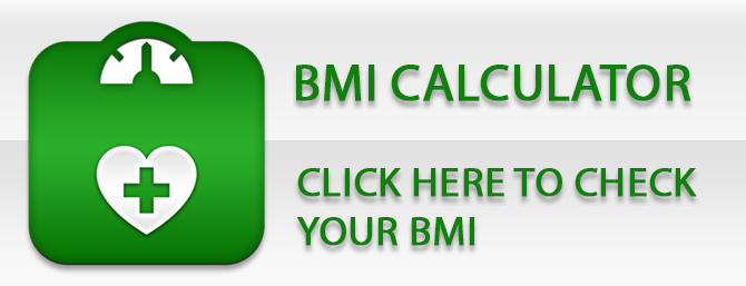 Check Your BMI